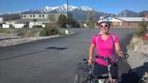 Buena Vista Bikefest