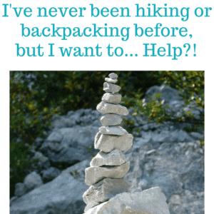 Appalachian Trail Jumpstart Program