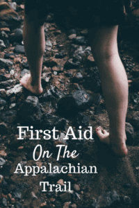 How Much First Aid Training Do You Need?
