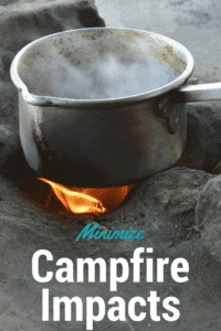 What Are Campfire Impacts?