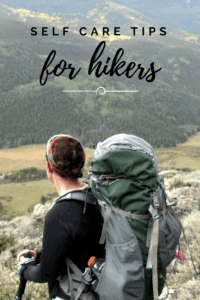 Don't Let Hiker Hanger Ruin Your Day