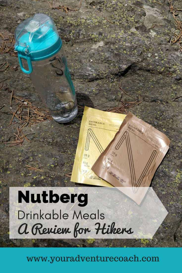 ketogenic backpacking how to pack lighter and go farther by fueling with fat