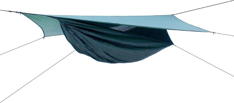 hennessy hammock gift idea for backpacking