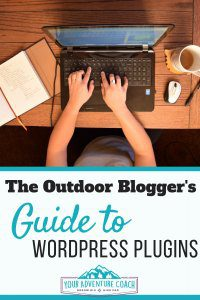 Best wordpress plugins for outdoor bloggers (2)