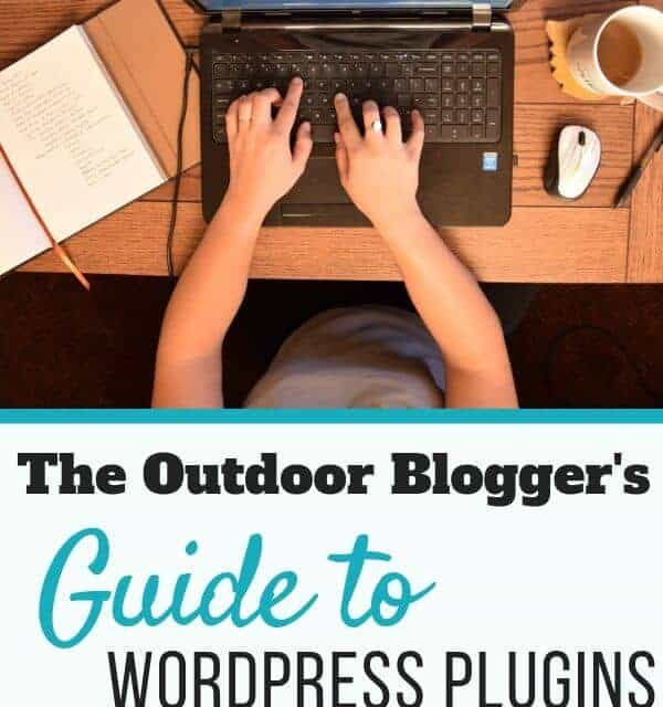 Best wordpress plugins for outdoor bloggers (2)
