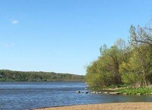 Lake Galina (2)