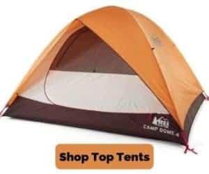 top car camping tents
