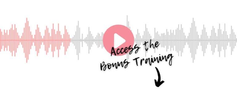 backpacking skills audio training